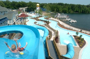 Lake Compounce is an online shopping store that gives you access to most of the best deals. Save up to 60% OFF onVacation,Resorts orders. For example, today's best coupon: Grab $25 reduction on Silver Season soroduvujugu.gq we are working hard to find you the best coupons, discount codes and deals all .