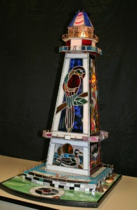Aquar.lighthouse2012.Sudell