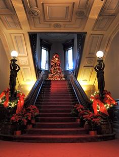 Grand_Staircase_LMMM_JRose6_smlr