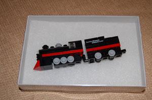 stamford museum train cute
