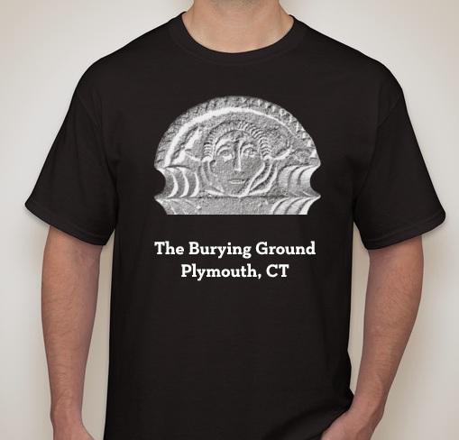T_shirt_Burying_Ground (1)
