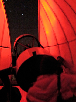 observatory_57