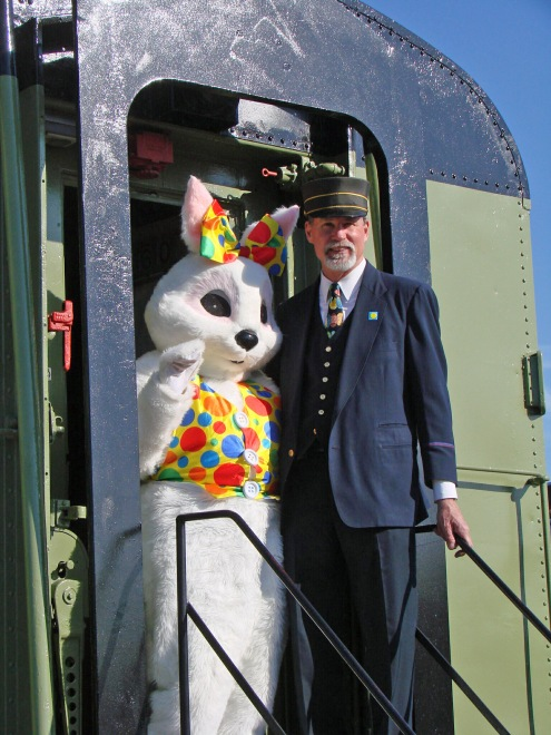 Bunny_with_Conductor