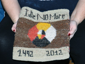 Idle_No_More_Bag_003