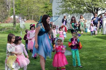 Fairy_Parade copy