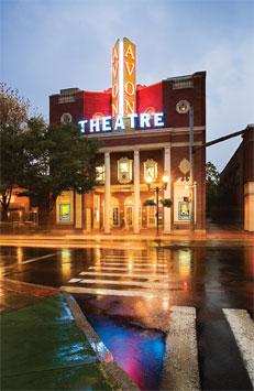theatre_new3