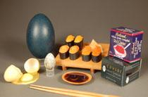 1_Eggs_007a_Web