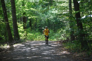 CFPAs_Run_for_the_Woods_(2)-By_Marty_Gosselin