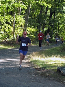 CFPAs_Run_for_the_Woods_(4)-By_William_Breck copy