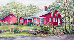 #3_-_The_Hotchkiss_House_-_237_Skilton_Road (1)