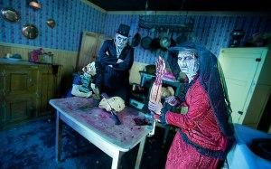 pal_lc_hauntedgraveyard1