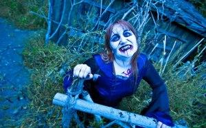 pal_lc_hauntedgraveyard2