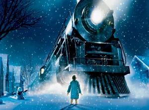 Polar_Express_train