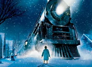 Polar_Express_train
