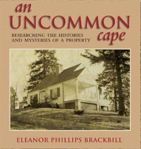 Brackbill_UncommonCape
