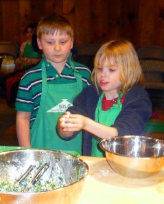 silo kids cooking 2