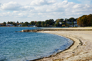 compo beach westport ct copy