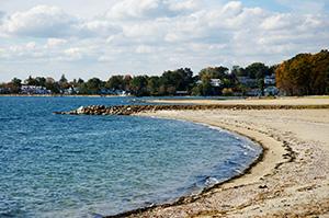 compo beach westport ct copy
