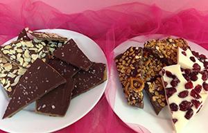 Sweet Maria's Chocolates