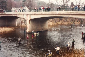 riverton fishing derby 2
