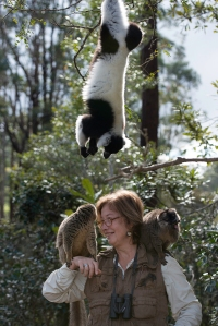 Aquar.IMAX.Lemurs1