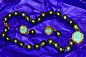 Kokoons_Jewelry