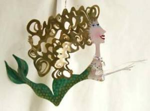 3D_mermaid