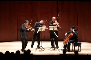 11-038-Norfolk Chamber Music Festival