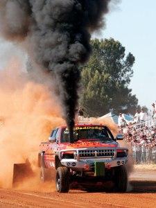 diesel_truck_smoke