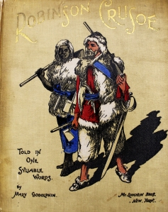 1882_robinson_crusoe_one_syllable