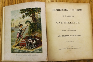 Interior_spread_1882_robinson_crusoe