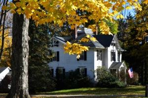 litc house