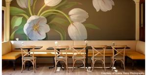 photo-dining2