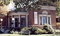 lvl2_museum