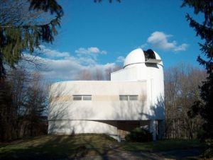 Stamford_Observatory