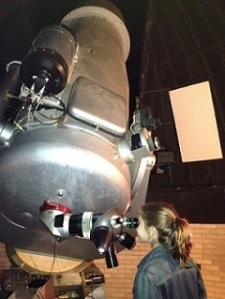 stamford_observatory_telescope_kids