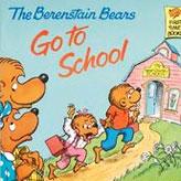 164x164-berenstain-school