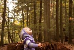 child_looking_up_in_wonder