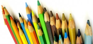 colouring_pencils-300x142