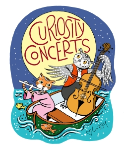 curiosity_concerts_image_color_high_res