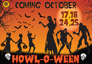 howlad_ web_1_2014