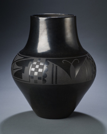Web_black_Pottery_23116