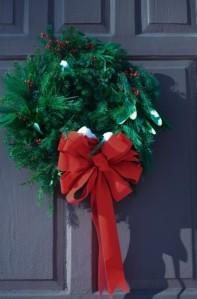 wreath-395x600
