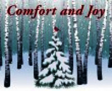 Comfort-and-Joy_thumb_thumb