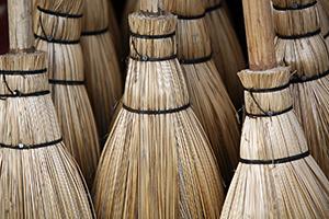 brooms (1)