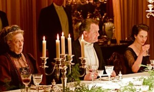 downton_abbey_dinner_thumb