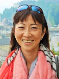 Naomi Onda (6)