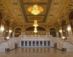 palace_lobby copy