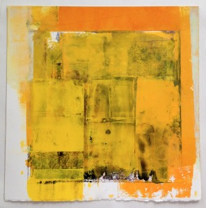 Stuart_Shils_Memory_of_a_City_Far_from_Now_monotype-1