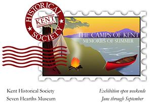 CampExhibit_PostCard_Image